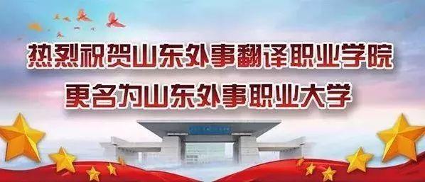 http://www.nxaz.net/tiyuhuodong/17487.html