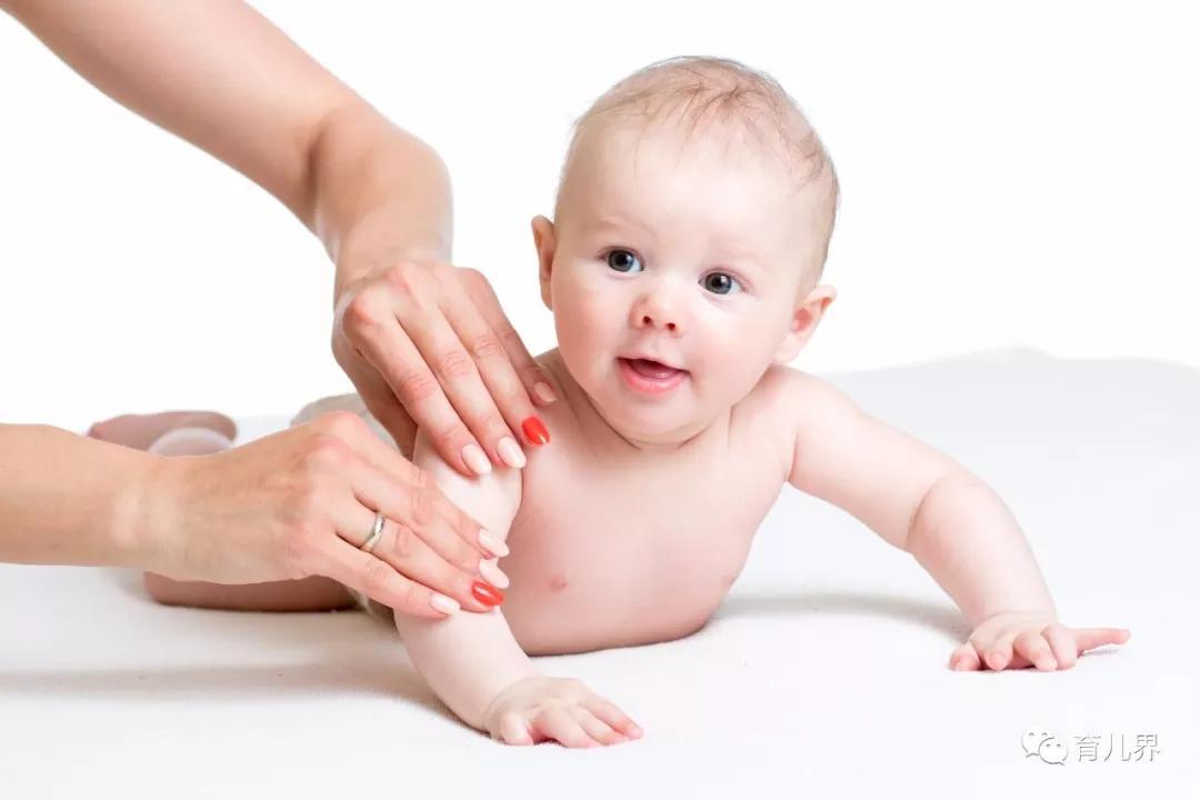 孩子傷風鼻塞的解決方式為什麼寶寶鼻塞