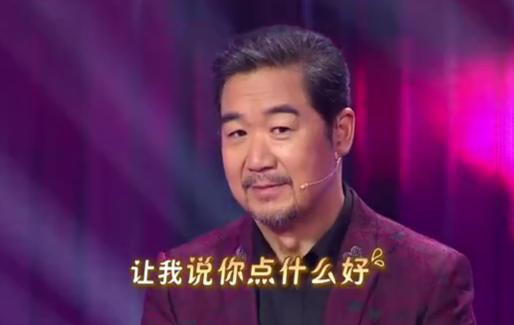 張國立妻子鄧婕淡出娛樂圈,私下與好友KTV唱歌,要退休節奏? 作者: 來源:芒果撈娛樂學妹