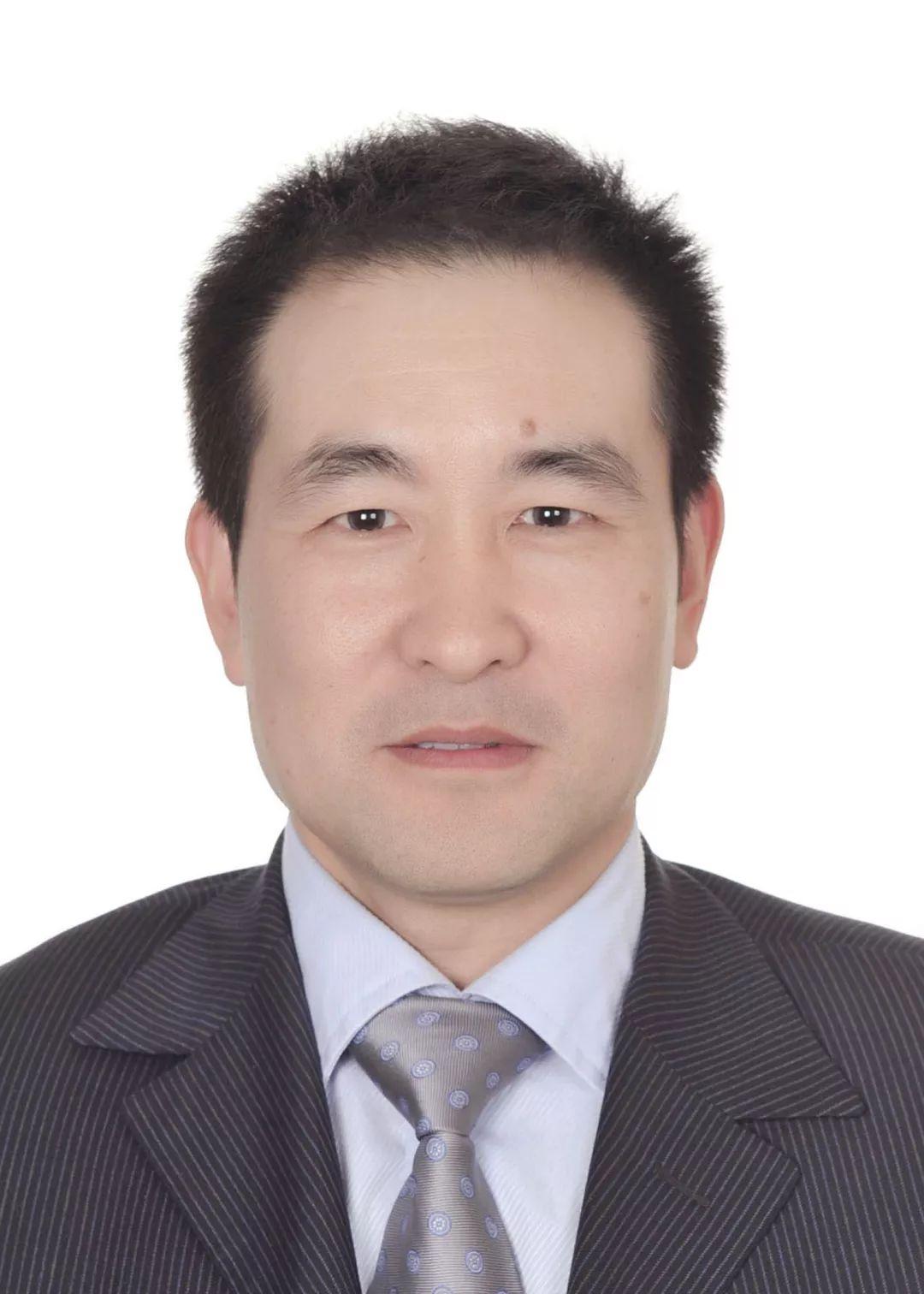 外科专家杨春康:什么人易患大肠癌?