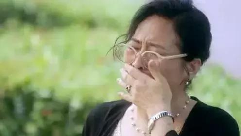 《我的真朋友》白亚茹才是灵魂人物,看看她推进剧情作用有多强? 作者: 来源:影视口碑榜