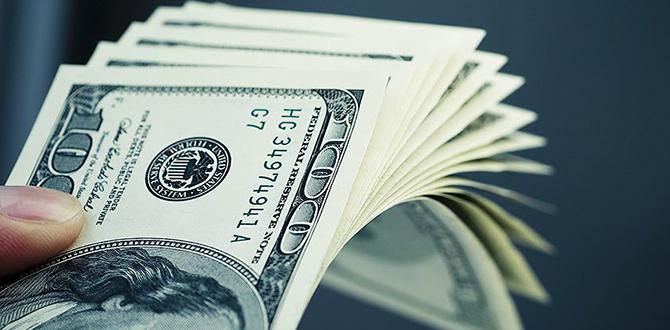 美元指数怎么开户?ATFX美元指数开户开户流程优势