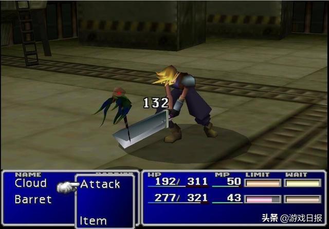 最终幻想8重制,换贴图实锤!营销鬼才SE连游戏都区别对待?