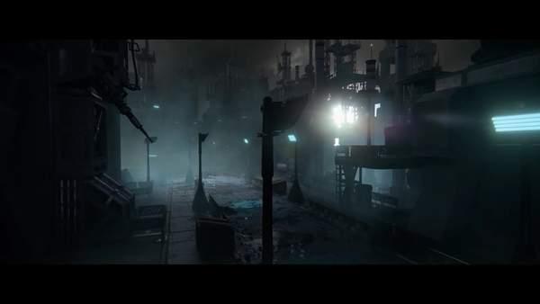 E3 2019:《幽浮》精神续作《凤凰点》新预告 9月发售