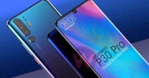 为什么越来越多人从苹果换到华为,华为手机比iPhone好用吗?