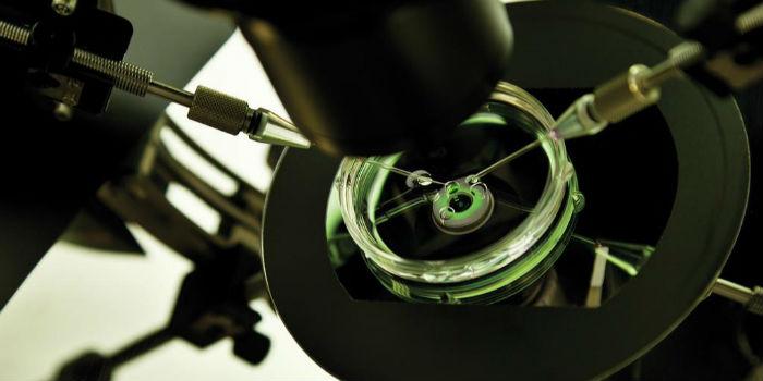金域医学与华为推出AI辅助宫颈癌筛查系统,可在40秒内生成检测报告
