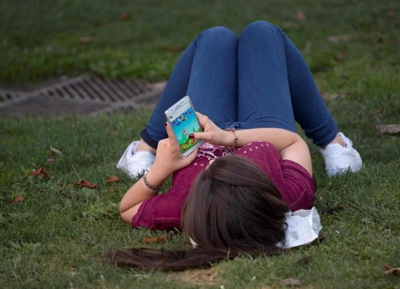 美国年轻人娱乐方式巨变:包月玩游戏者超过包月看电视