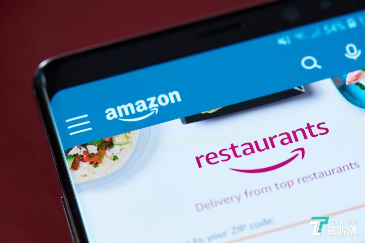 竞争惨烈,亚马逊将在美国关闭外卖业务 | 6月11日坏消息榜