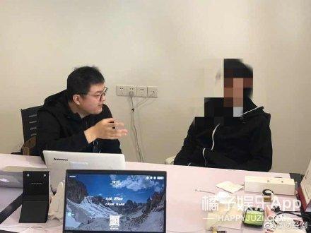 """徐璐张铭恩约饭被偶遇 比伯""""约架""""阿汤哥"""