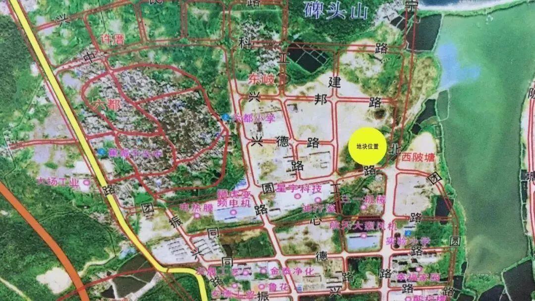 屏南县人口_屏南县新版行政区划图正式出版 具有良好的应用性(2)