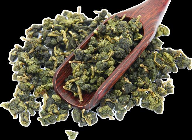 据说,乌龙茶最早发源于福建省安溪县,据《福建之茶》、《福建民间茶叶》记载,清朝雍正年间,安溪的深山中住着一位叫做胡良的猎人.
