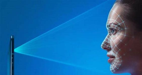 热点   微软删除全球最大人脸识别数据库