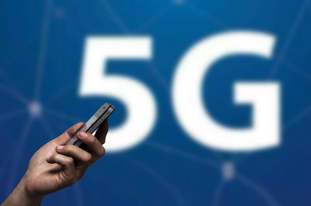 国资委:避免5G重复投资,运营商主动担责、加强合作