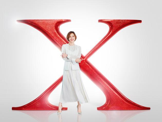 米仓凉子主演《Doctor-X》第六季人气日剧回归