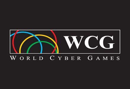 曾经WCG的比赛项目太少了!你需要知道《神武3》手游的回合电竞