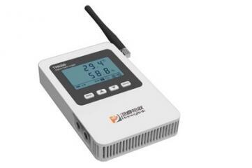 温湿度监控|温湿度记录仪|冷链监控|必赢网址bwin物联