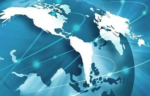 ttip占全球经济总量_经济总量全球第二图片