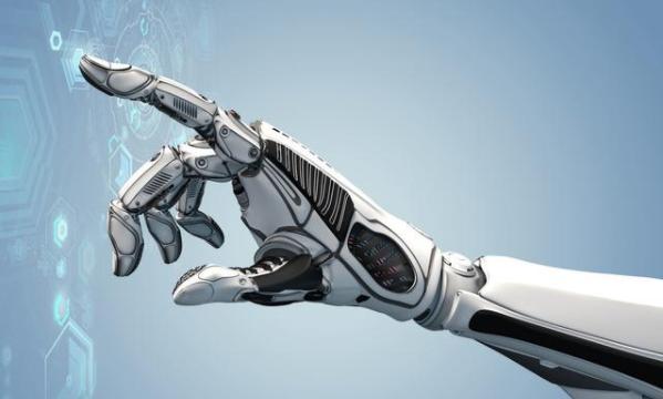 机器人精密减速器主要机型有哪些?