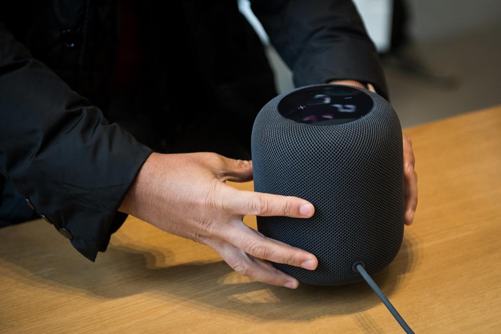 智能音箱,能否成为下一个微信级入口?
