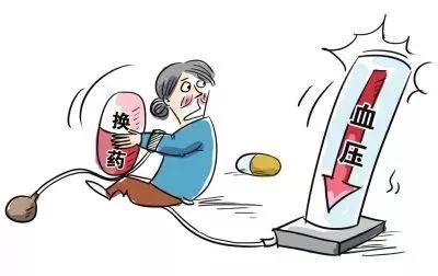 高血压服药多年能要孩子吗