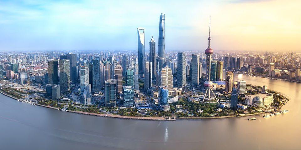 富士康称所有iPhone都可以在中国境外制造