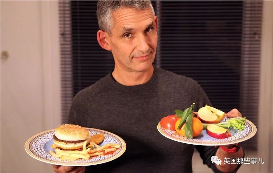 """德国马克斯・普朗克研究所新研究发现多吃不胖的减肥""""开关"""""""