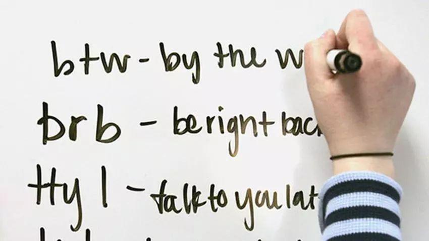 最的英文._怎么设计英文网站 注意事项有哪些