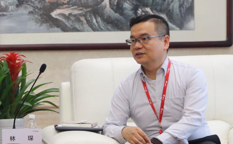 京东与中国文化传媒集团合作,联手?;ど碳抑恫? /></a><p class=