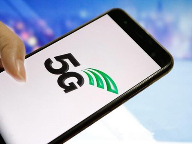 野村证券分析师爆料:中移动开始签署5G设备合同