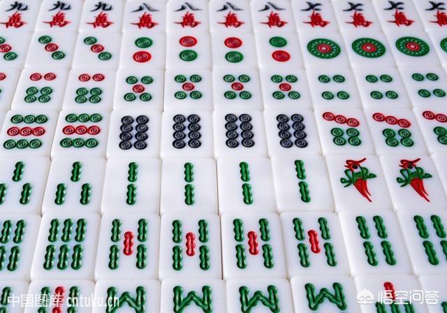 天津麻将的玩法规则-义乌市森焱网络科技有限公司-棋牌定制开发-棋牌APP游戏定制