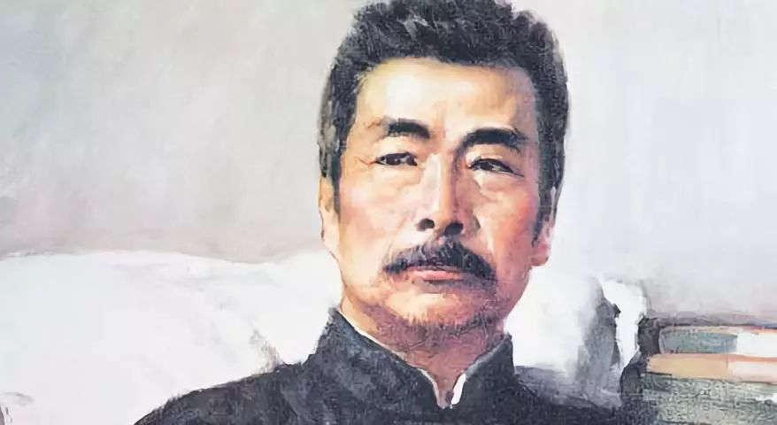 鲁迅生平_鲁迅的生平资料 鲁迅生平资料文学