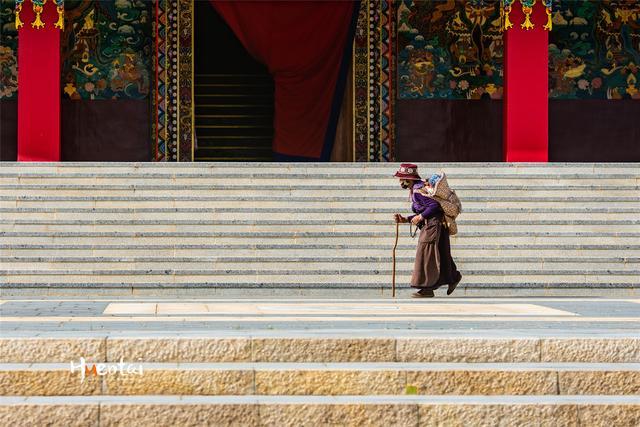 毕业旅行不可盲目去西藏