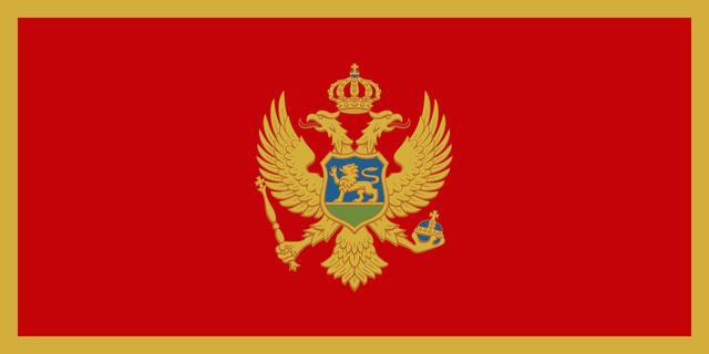 国旗和国徽