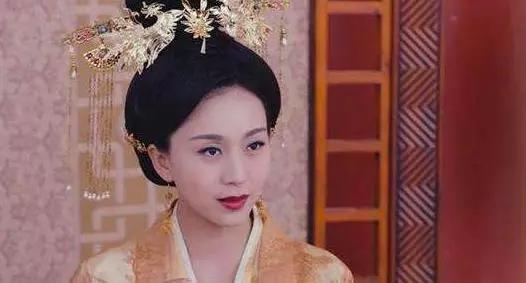 刘伯温为何能逃过朱元璋的屠刀 马皇后送了3个水果,他看懂了