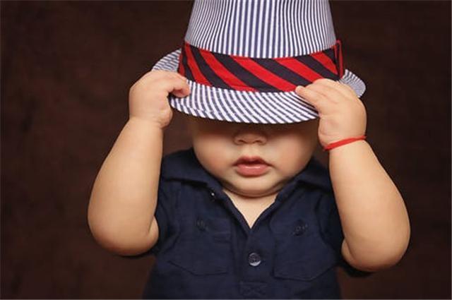 原創             越吼孩子越不聽話,育兒專家:嘗嘗這5招,比吵架吼叫更有用