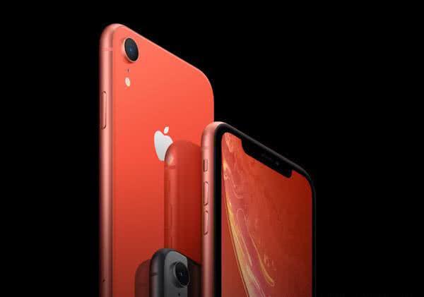 苹果的这款手机发布时被各种吐槽,如今销量还是香喷喷啊!