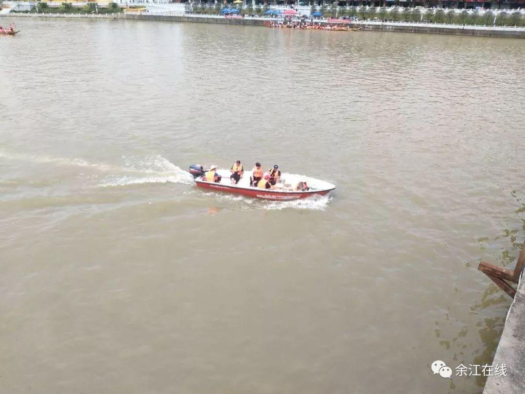 余江县各个乡镇gdp_余江县老图片