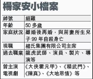 陆羽茶室人均消费_陆羽茶经图片