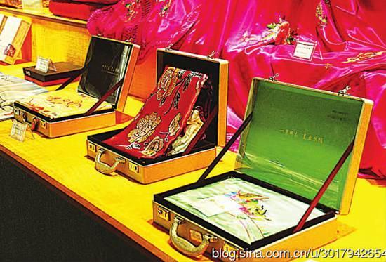 http://www.ncchanghong.com/shishangchaoliu/10058.html