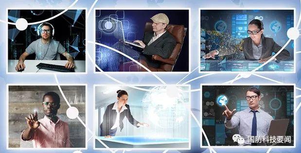 DARPA新平台加速推进协同创新科技研发