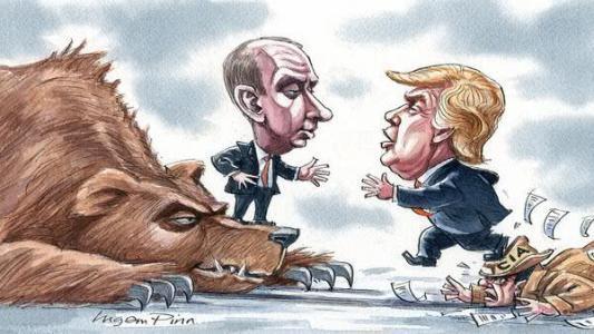 美国干涉内政又被实锤!蓬佩奥一番疯狂言论,让盟友直接炸锅
