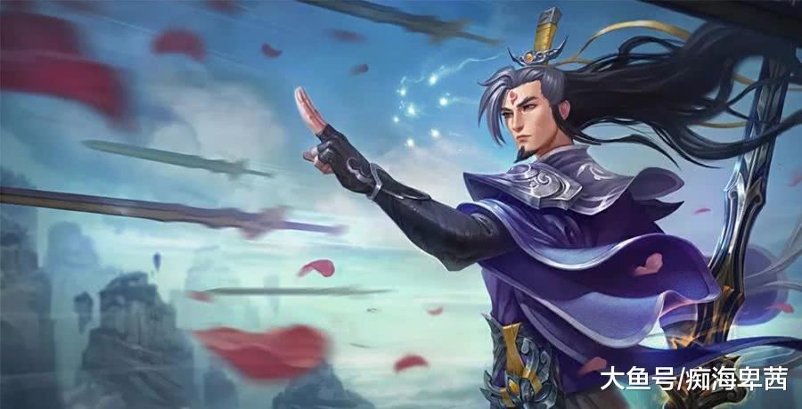 lol剑圣铁血剑豪值不值图片
