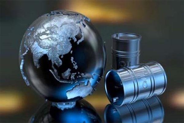 """国?#35270;图?#20250;下跌 [国?#35270;图邸?#20877;次""""下跌!是全球经济""""衰退""""的原因,还是""""库存""""?]"""