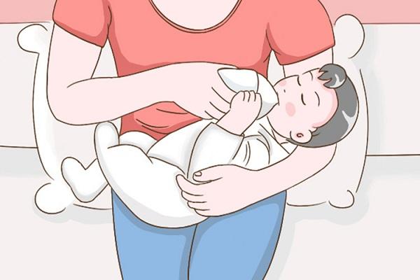 有关于母乳的一系列知识,妈妈们了解多少呢?!