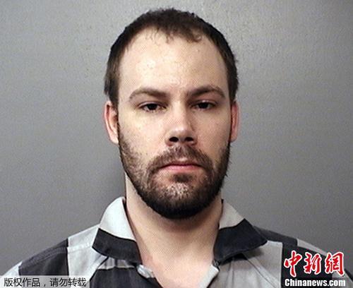 章莹颖案进行开庭陈词 辩方称克里斯滕森杀了人_被告