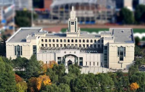 最容易考的大学_注意!专插本公办院校最容易考的专业!是哪些专业么?