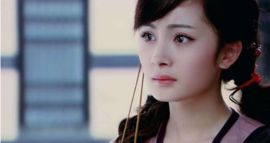 最新女神排行榜_刘亦菲虎扑女神排名第一,2019年虎扑女神榜单最新最全
