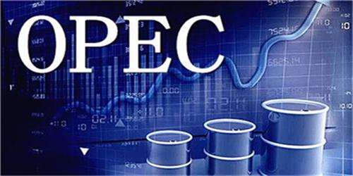 原油走勢分析【6.13OPEC產量繼續下降6.14原油黃金走勢分析】