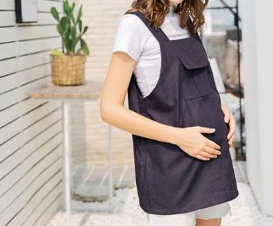 孕妇防辐射服有用吗 孕妇几个月【幼儿教育心得】开始穿好?