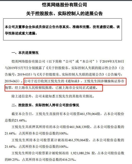 【貪玩藍月公司實控人被逮捕,曾是中國最年輕富豪】貪玩藍月吧